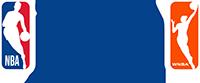 jr_nba_logo